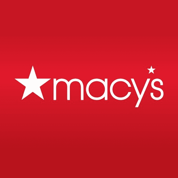 Black Friday Specials! Enjoy Up to 70% Off! Shop now at Macys.com!