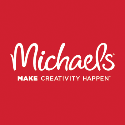 Michaels – Weekly ads