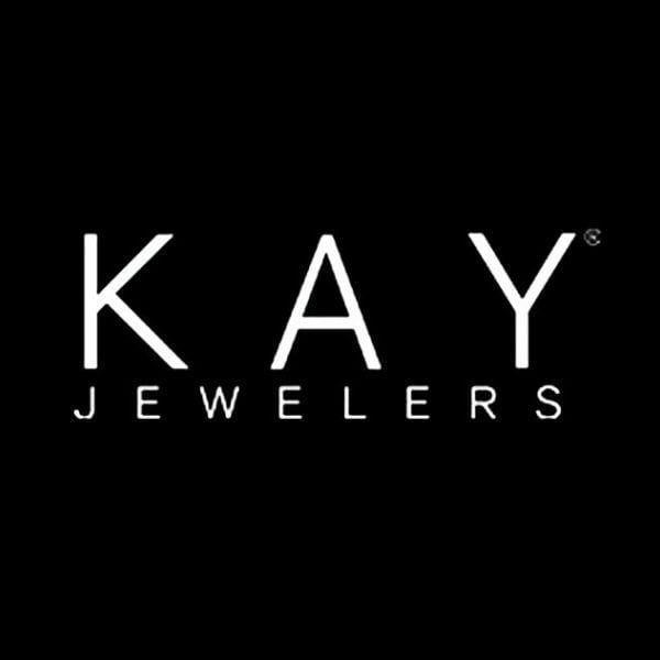 Holiday Gifts Under $100 at Kay