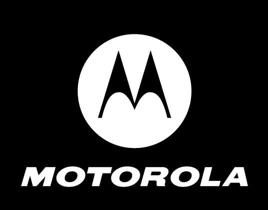 $130 off the moto g7 plus at Motorola.com