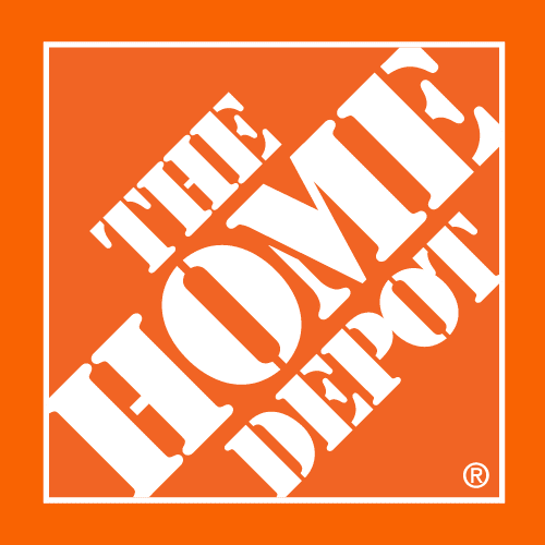 Black Friday: Save up to 40% off at The Home Depot!