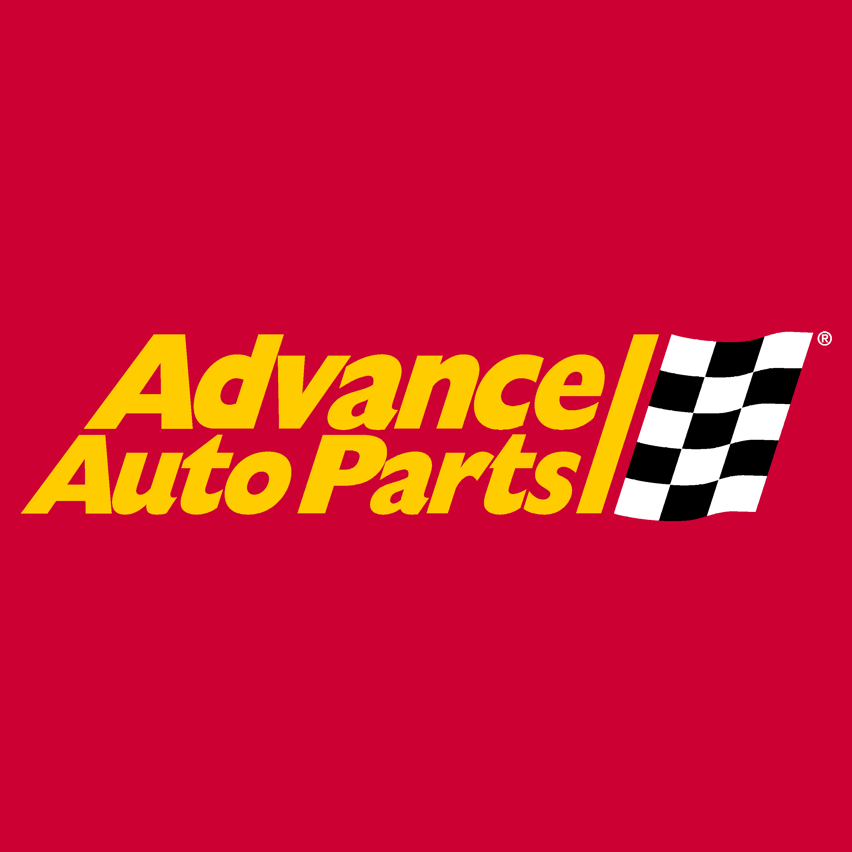 Save 30% INSTANTLY on SELECT Power Stop Brake Kits at AdvanceAutoParts.com! Offer va