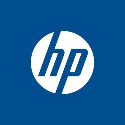 HP – US Black Friday Ad Scan is here!
