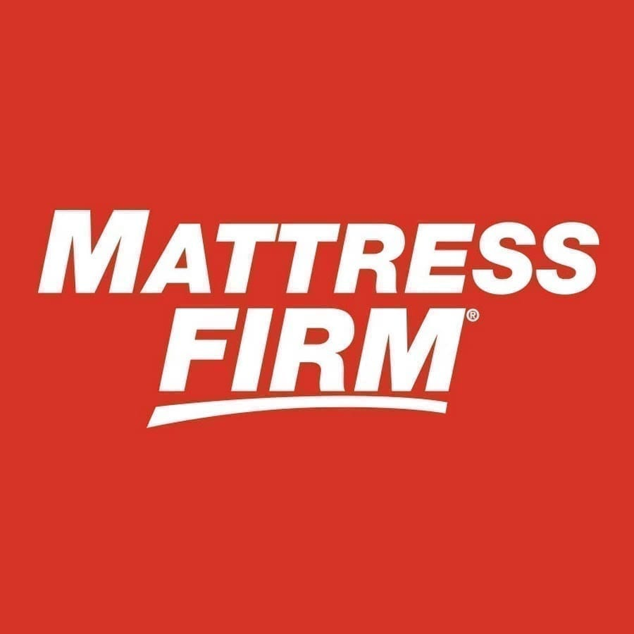 Receive an Additional 10% Off For Active Military, Veterans, First Responders and Their Families *With Valid ID* Now at MattressFirm.com!