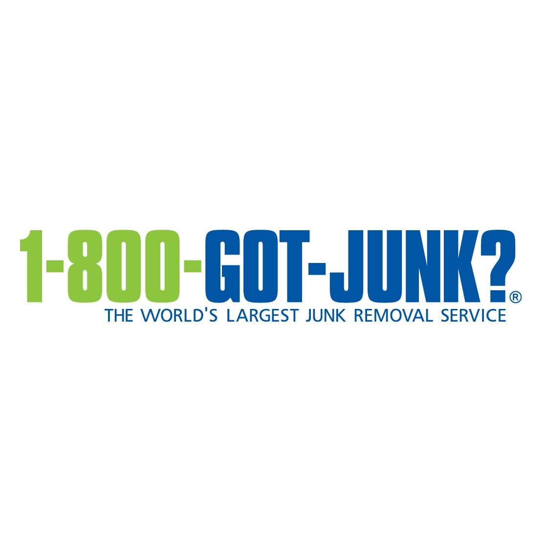 1-800-GOT-JUNK? Save $10 when you book online today!
