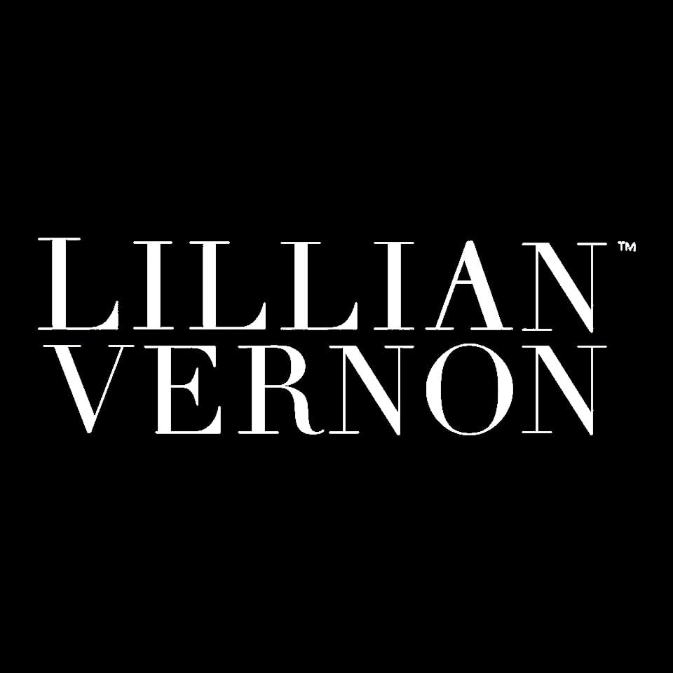 SAVE 25% on the perfect Mother's Day gifts at LillianVernon.com!  AFLITD25 to save. Va only!