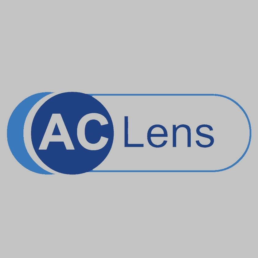 Get 10% off the first order and all future orders + FREE shipping when you sign up for our contact subscription service at AC Lens!