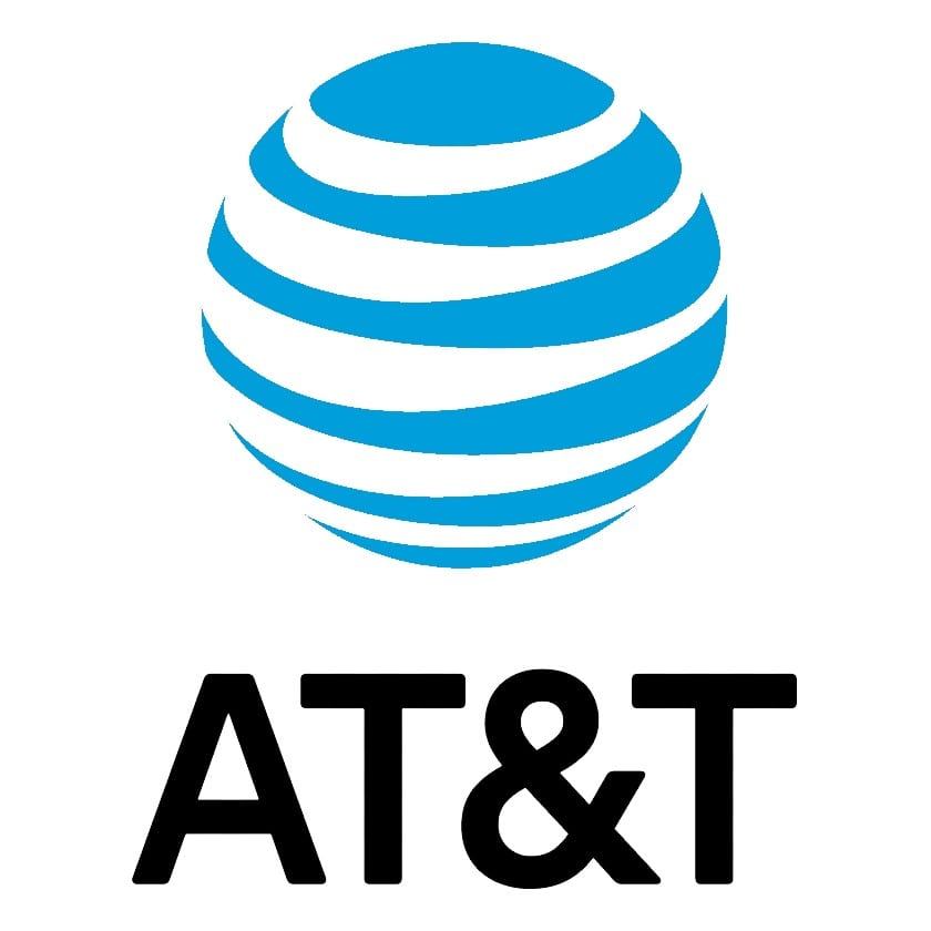 Get $200 in AT&T Visa® Reward Cards when you bundle TV and Internet