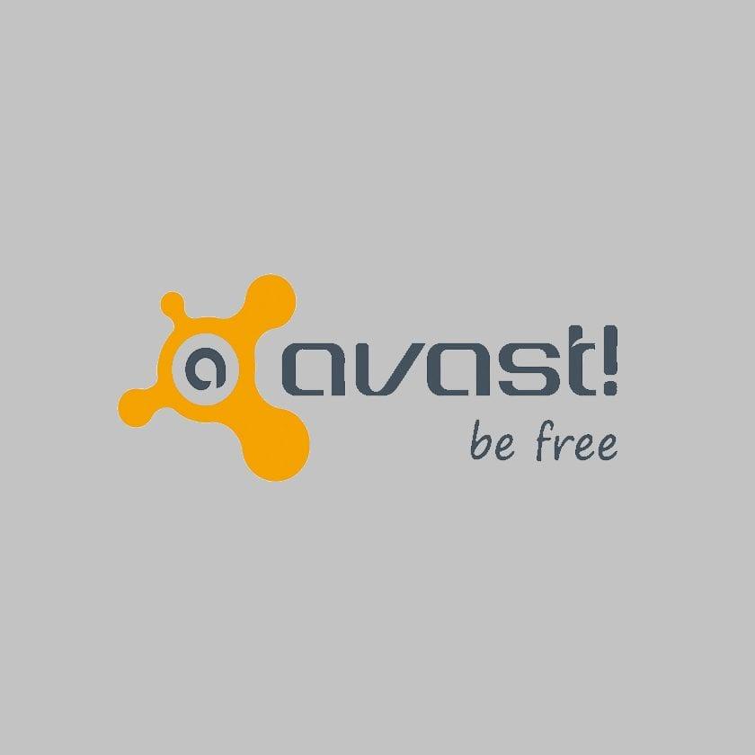 DE – 20% off Business Antivirus – Comparison Page