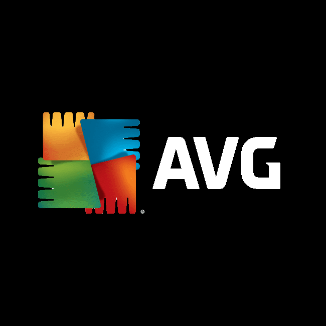 AVG's best – up to 50% off