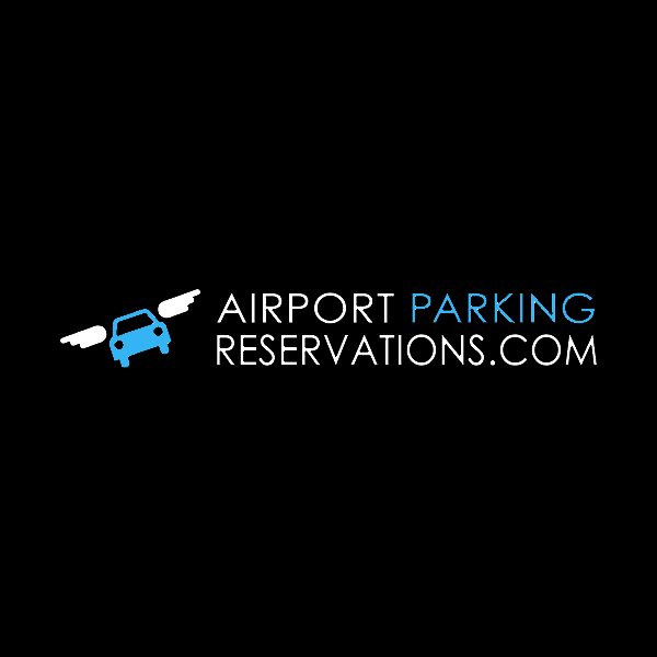 Fall Into Instant Savings Up To 60% Off at AirportParkingReservations.com For A Limited Time!