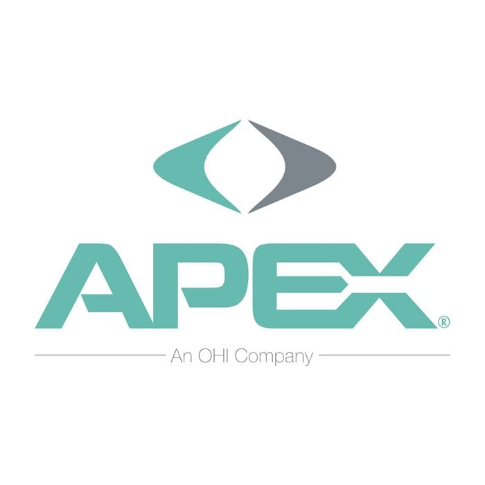 Apex Sale & Clearance Shoes