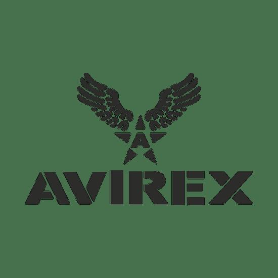 Gigantic Sale! Get 70% OFF all Sportswear at Avirex.com!   !