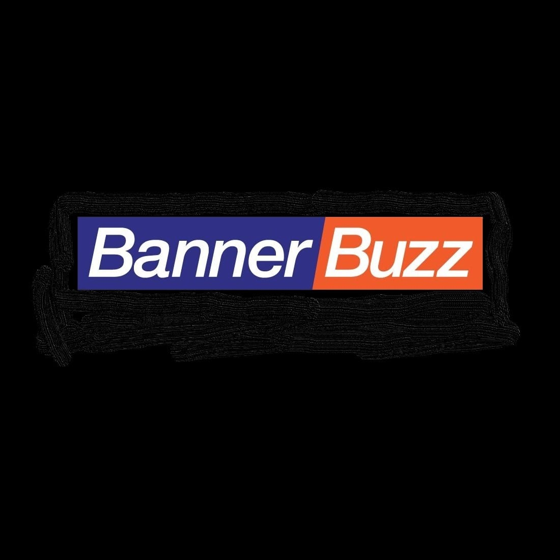 Shop Reopening Essentials for Businesses, Schools, and More at BannerBuzz.com.au! Save 10% Sitewide Plus Free Shipping – Save Up to $200 – Offer