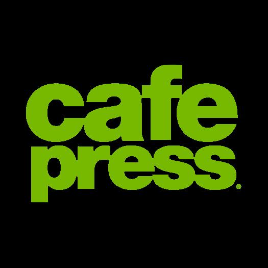 CafePress.com – 30% off Mens & Womens Tri-Blend T-Shirts – Needed!