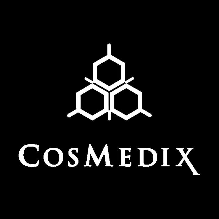 25% OFF Fresh Start Bundles at COSMEDIX.com!