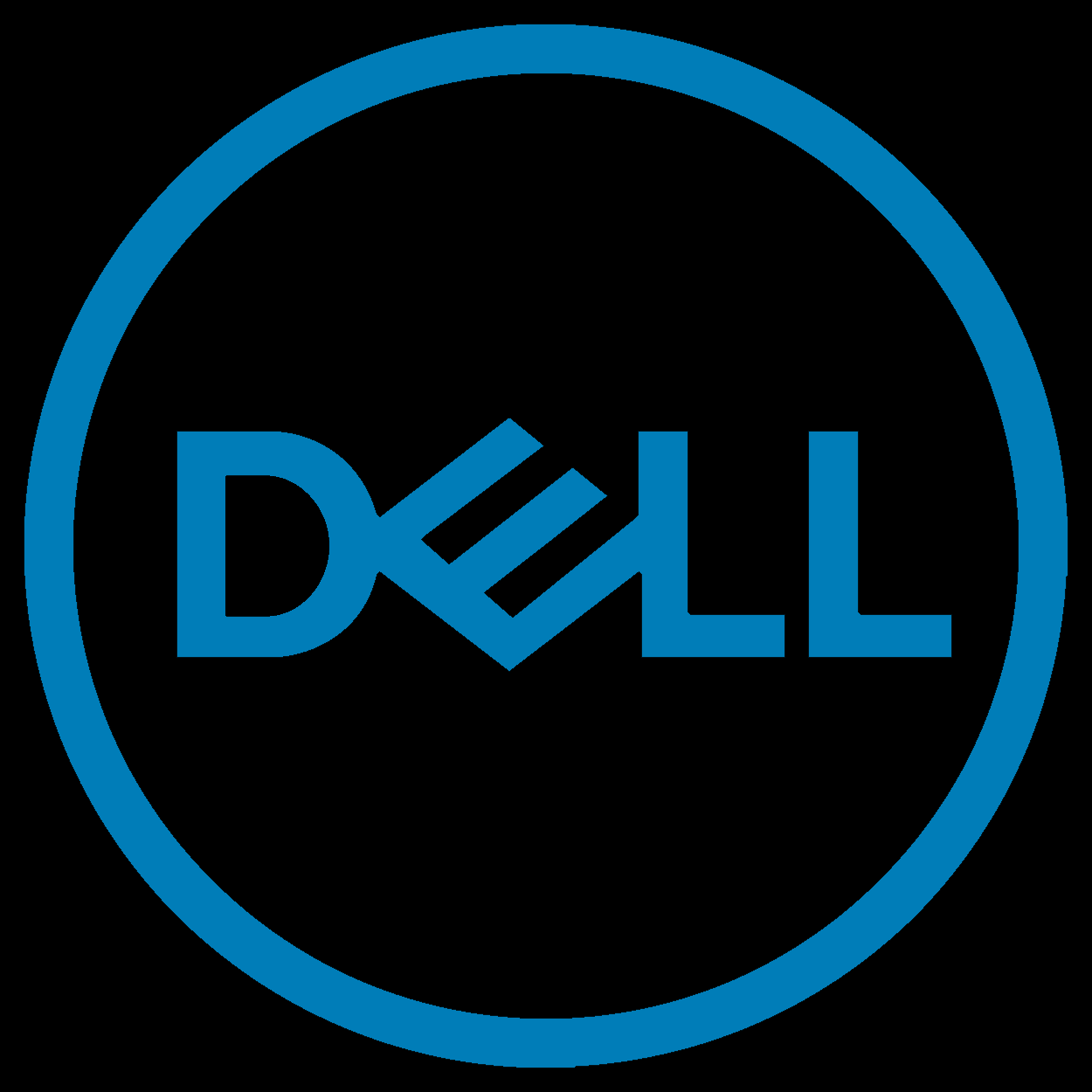 $100 off Dell OptiPlex Desktops priced $399 & up, plus free ground ship. Va to