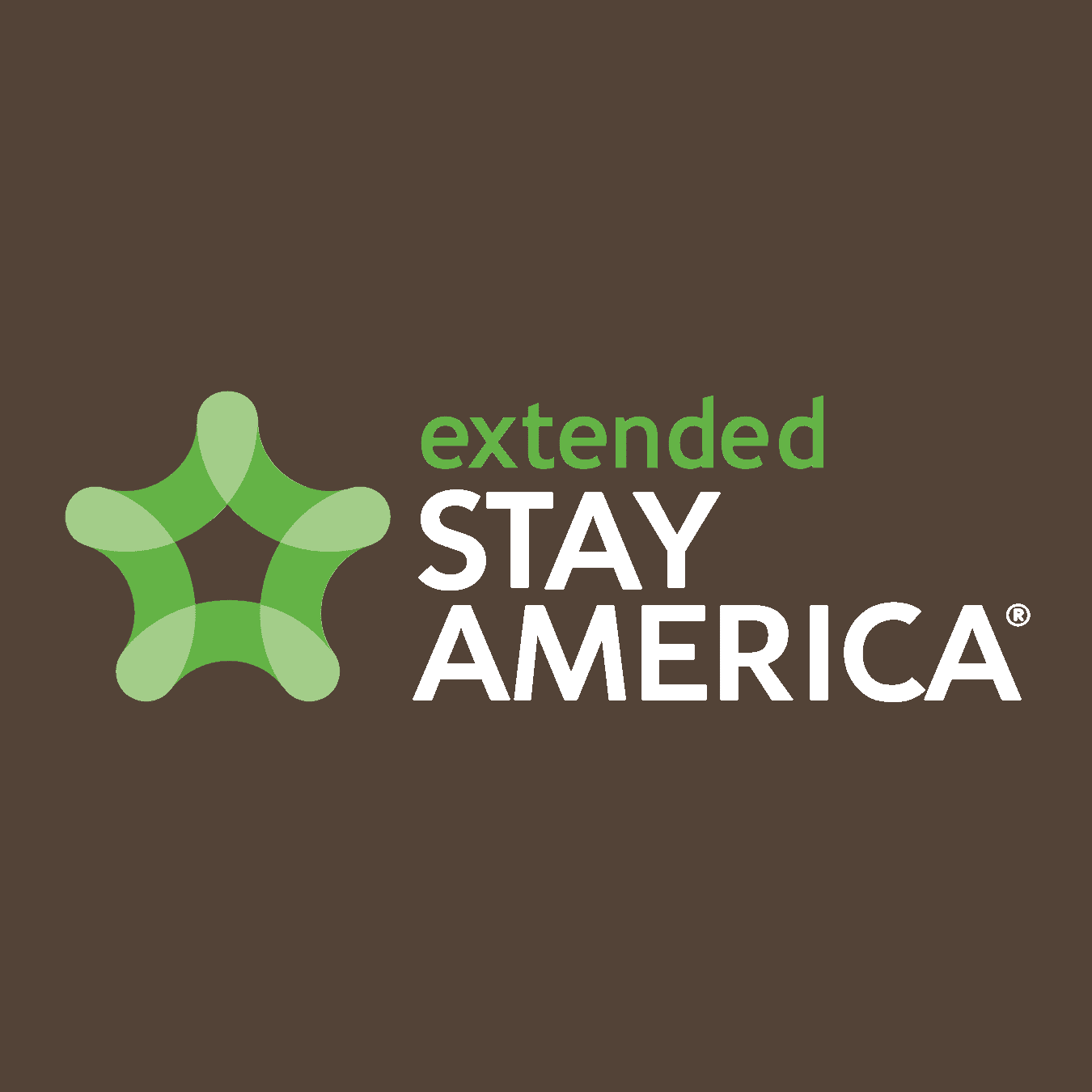 Save up to 31% off stays of 30+ nights at Extended Stay America!