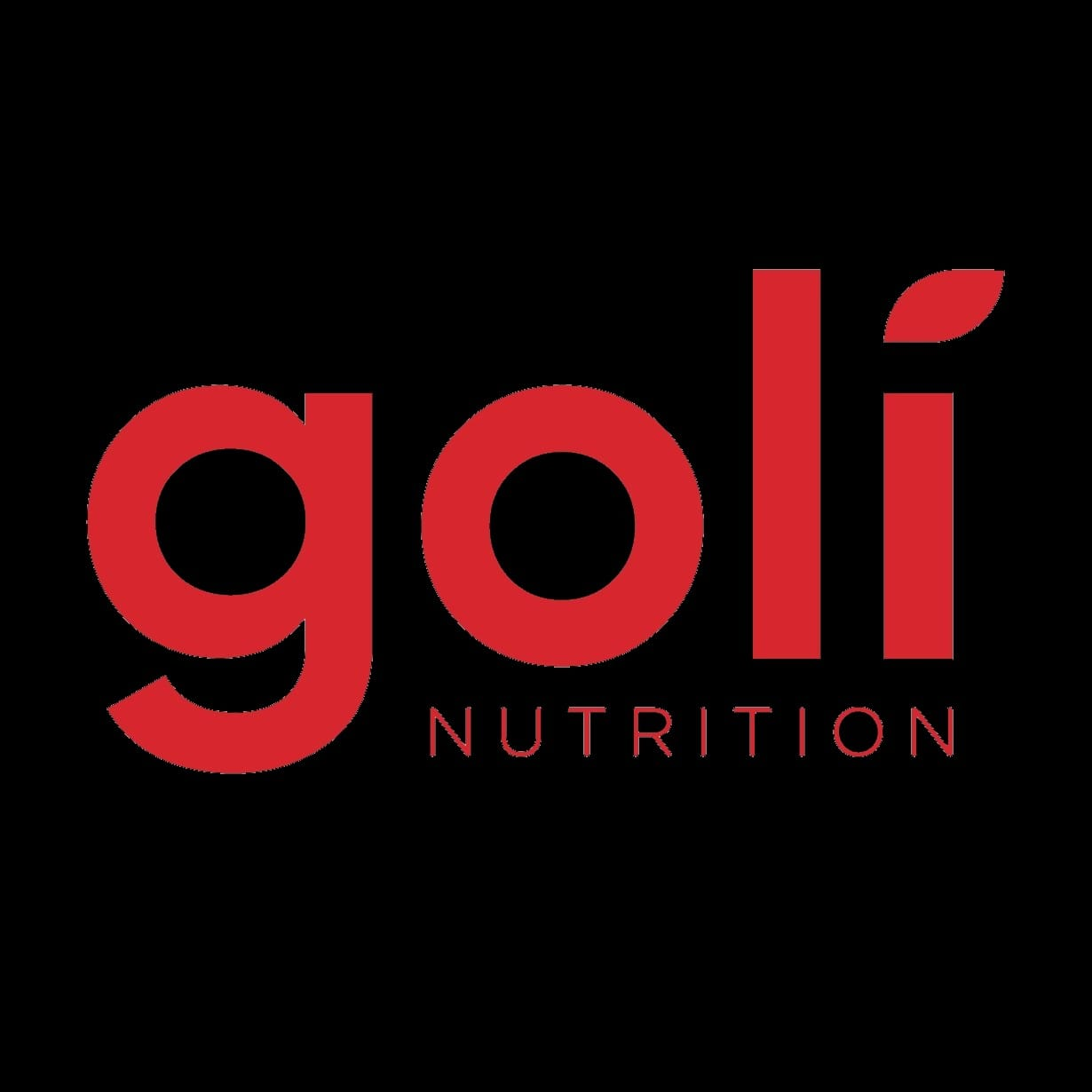 Up to 30% off! Black Friday Special at Goli.com!