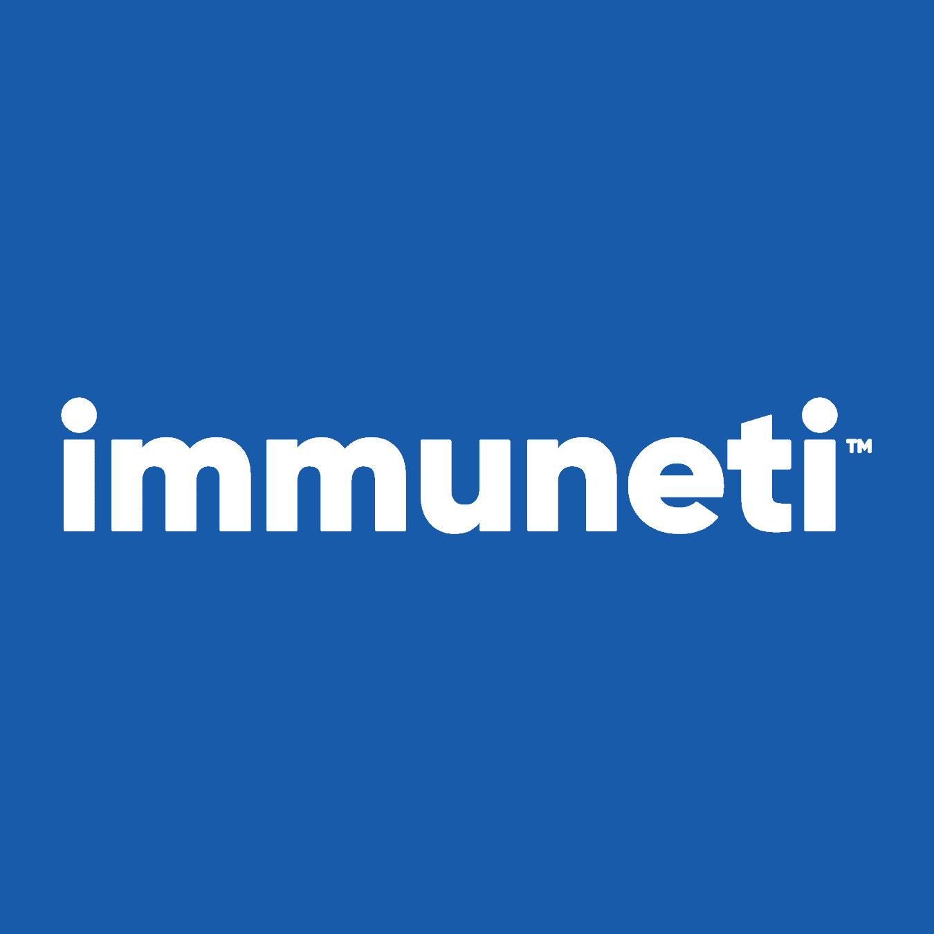 Save 10% on all orders at immuneti.com! SAVE10 for 10% off + Free Shipping!