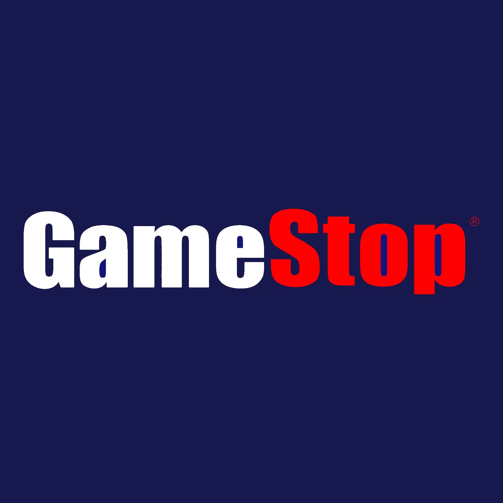 During GameStop's Fall Sale, Get 20% off Action Figures, Statues, and Replicas at GameStop.com!