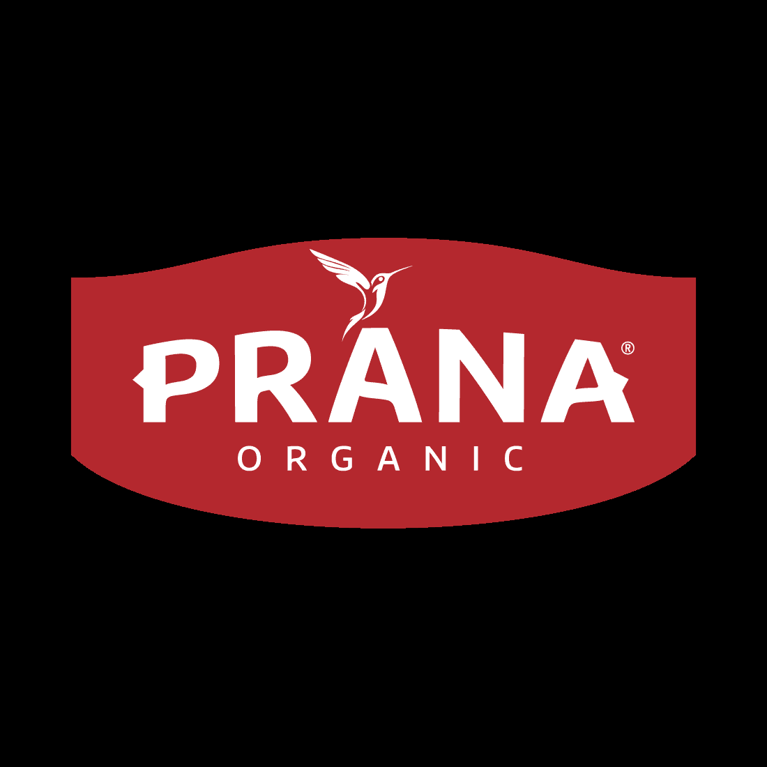 Shop Prana! 15% Off Sitewide!  """"