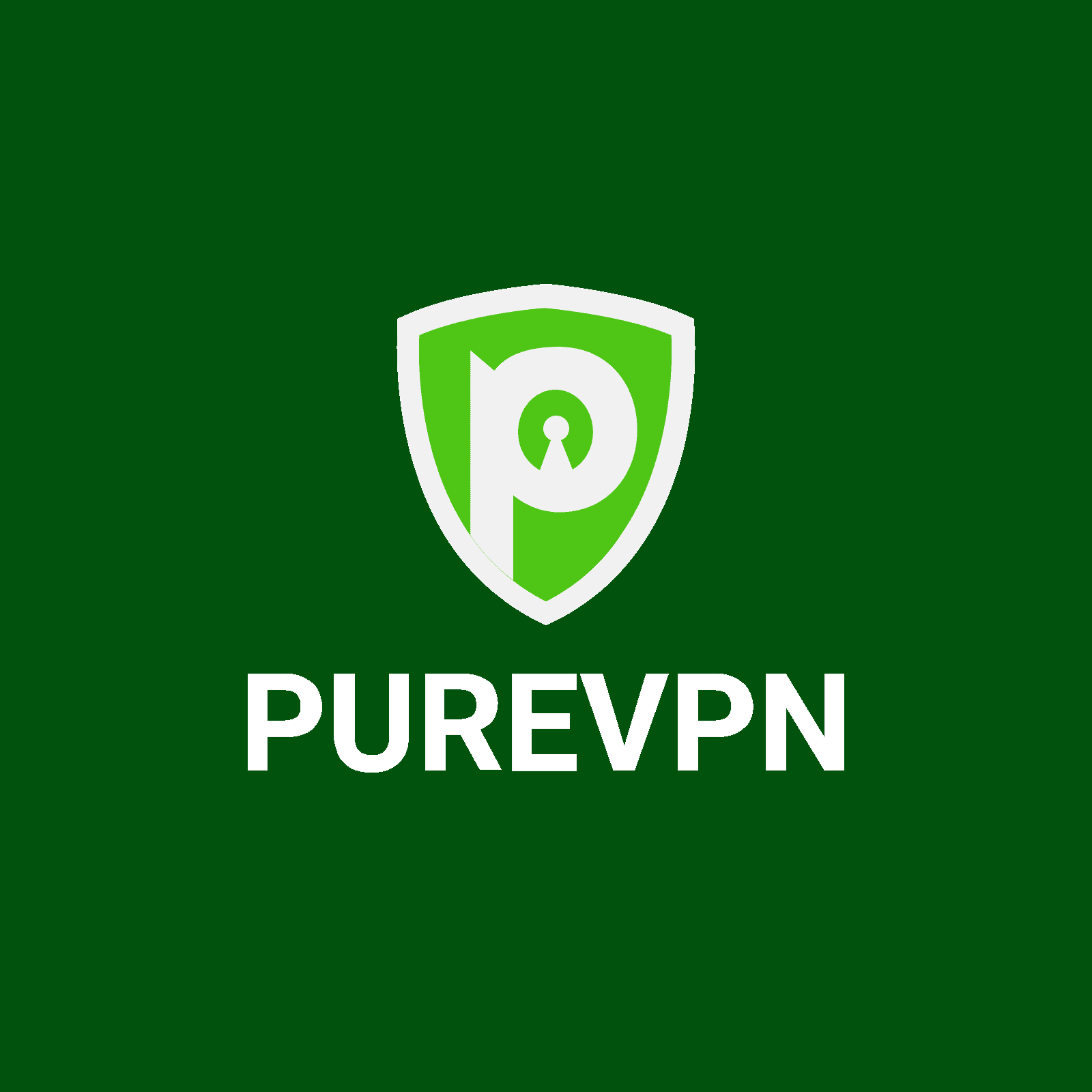 Get Extra 10% OFF on PureVPN 2-Year Subscription with Coupon