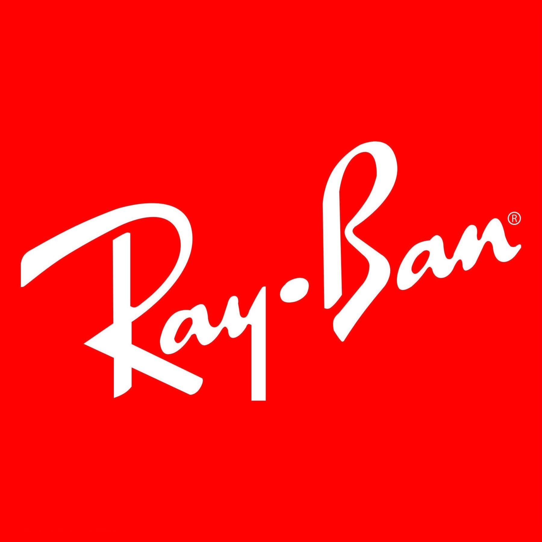 Shop all different styles of Erika sunglasses from €109 @ Official Ray-Ban.com + Free Shipping
