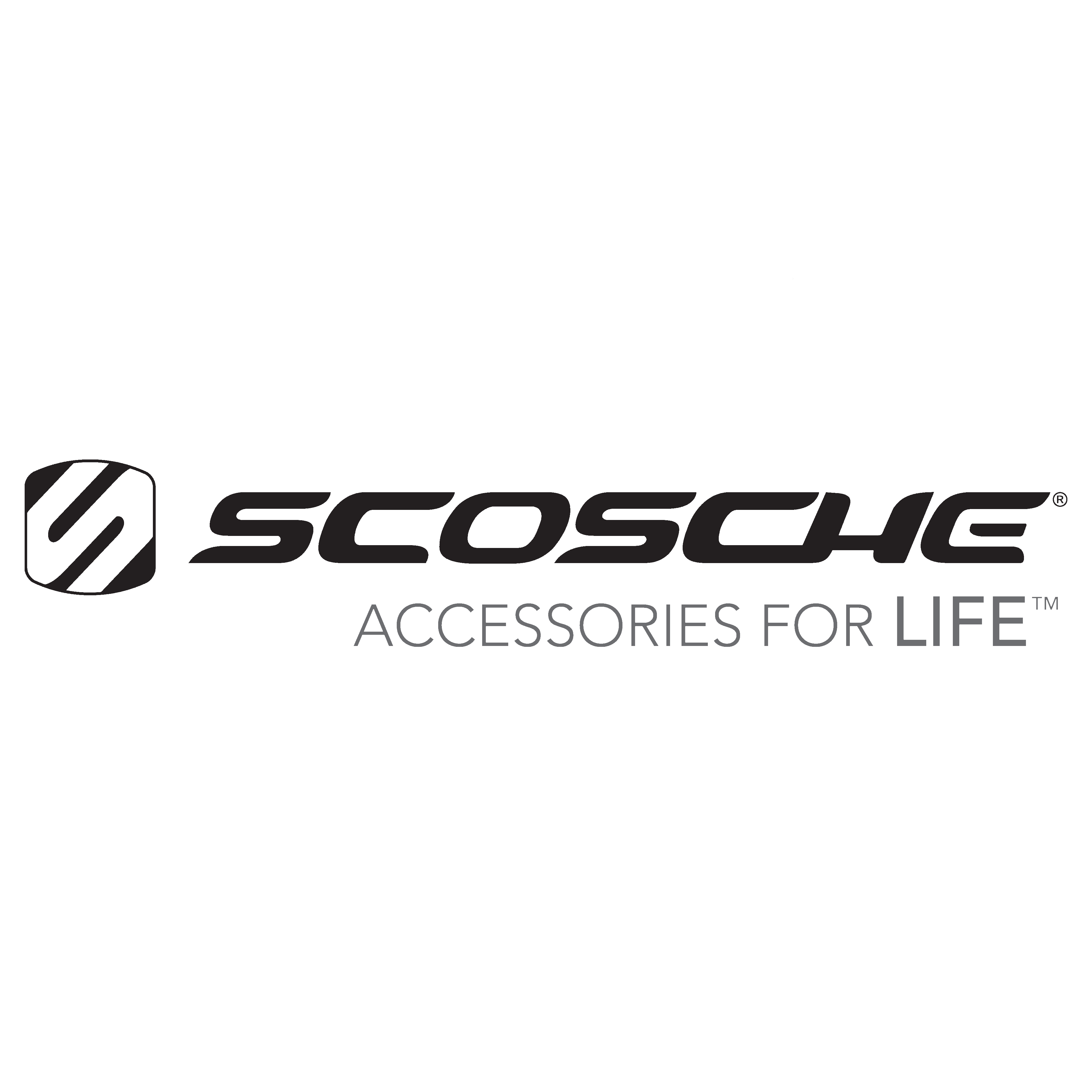 Take 30% OFF our Rhythm24 Armband Heart Rate Monitors by entering Coupon at Scosche.com. This coupon isJan. 31st so order NOW!