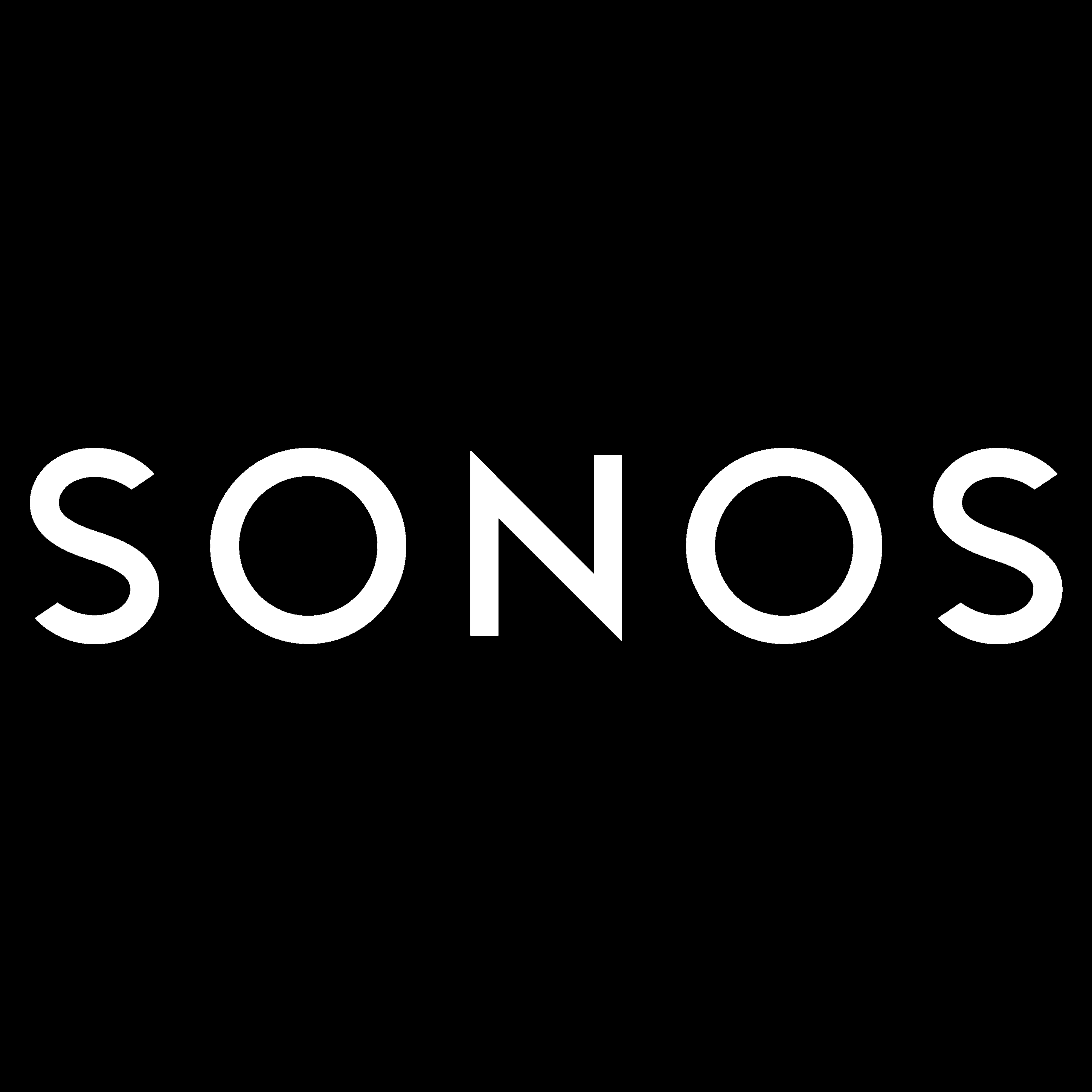 Holiday Deals are back  at Sonos.com. Save $40 on the Sonos one or Sonos one SL.
