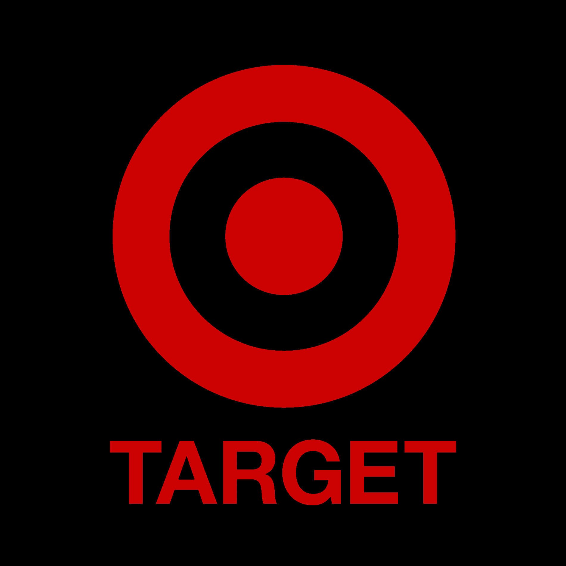 Get Black Friday Deals Now – Target