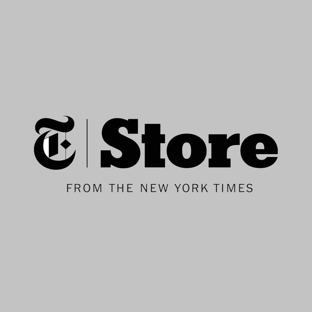 Save 15% off sitewide at The New York Times Store!  . *Limited to one use per customer. Shop Now!