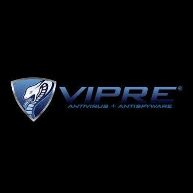 VIPRE Antivirus – Become a partner and earn up to 50% in margins!
