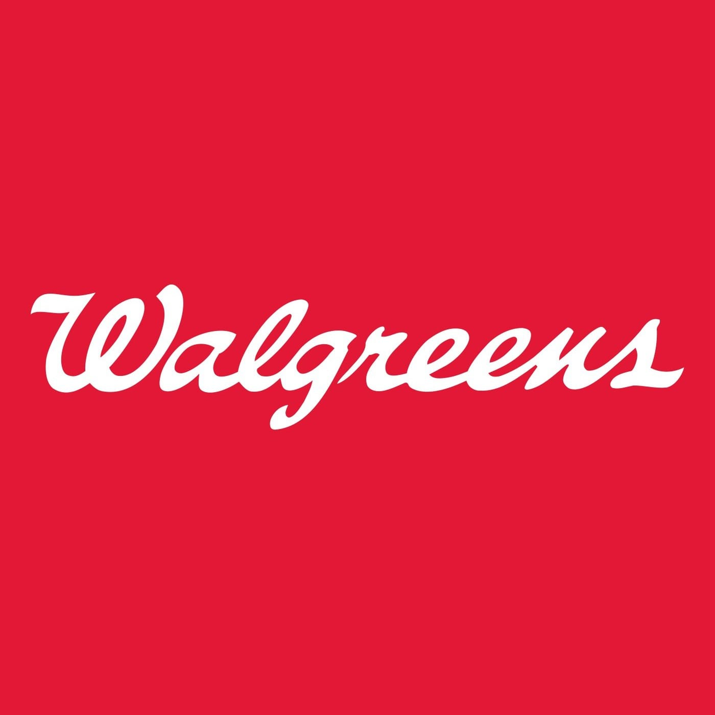 Buy 1 Get 1 FREE Walgreens Brand Batteries + Same Day Order Pickup!