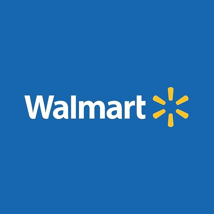 Walmart – Clearance! Up to 50% Off Select High Quality Products