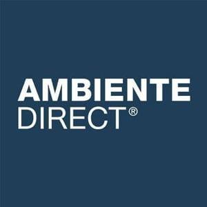 DE AmbienteDirect: Singles Day Sale 11% OFF