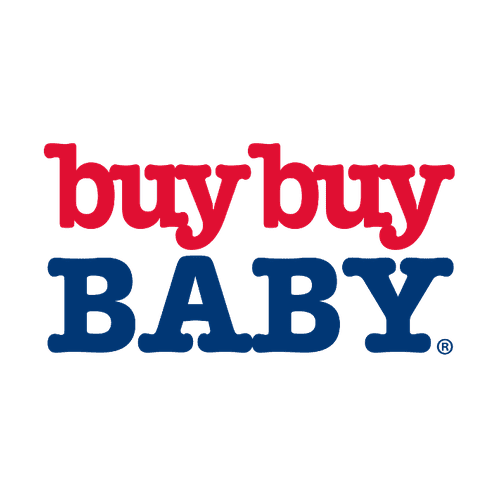 Clearance at BuyBuyBaby