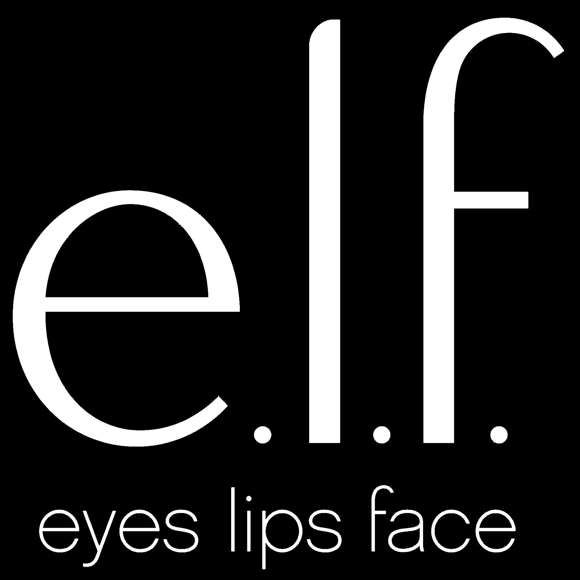 Join e.l.f.'s BeautySquad loyalty program and get Free Shipping on your first order PLUS 50 bonus points!