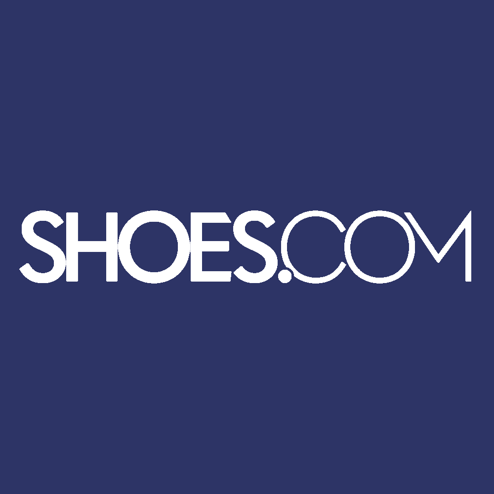 25% off Sitewide  APRIL25  *Some