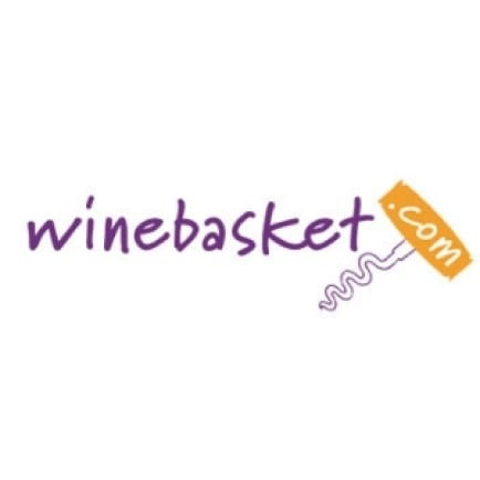 Best Selling Wine Baskets – Register to Save 5%