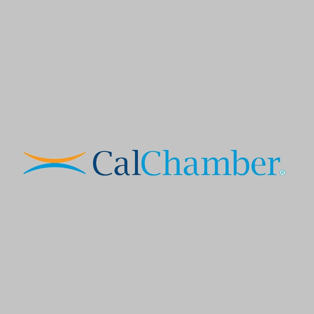 Get 10% off all CalChamber Store products and training   .