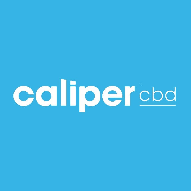 Try Caliper and get free shipping using  CALIPER0421!