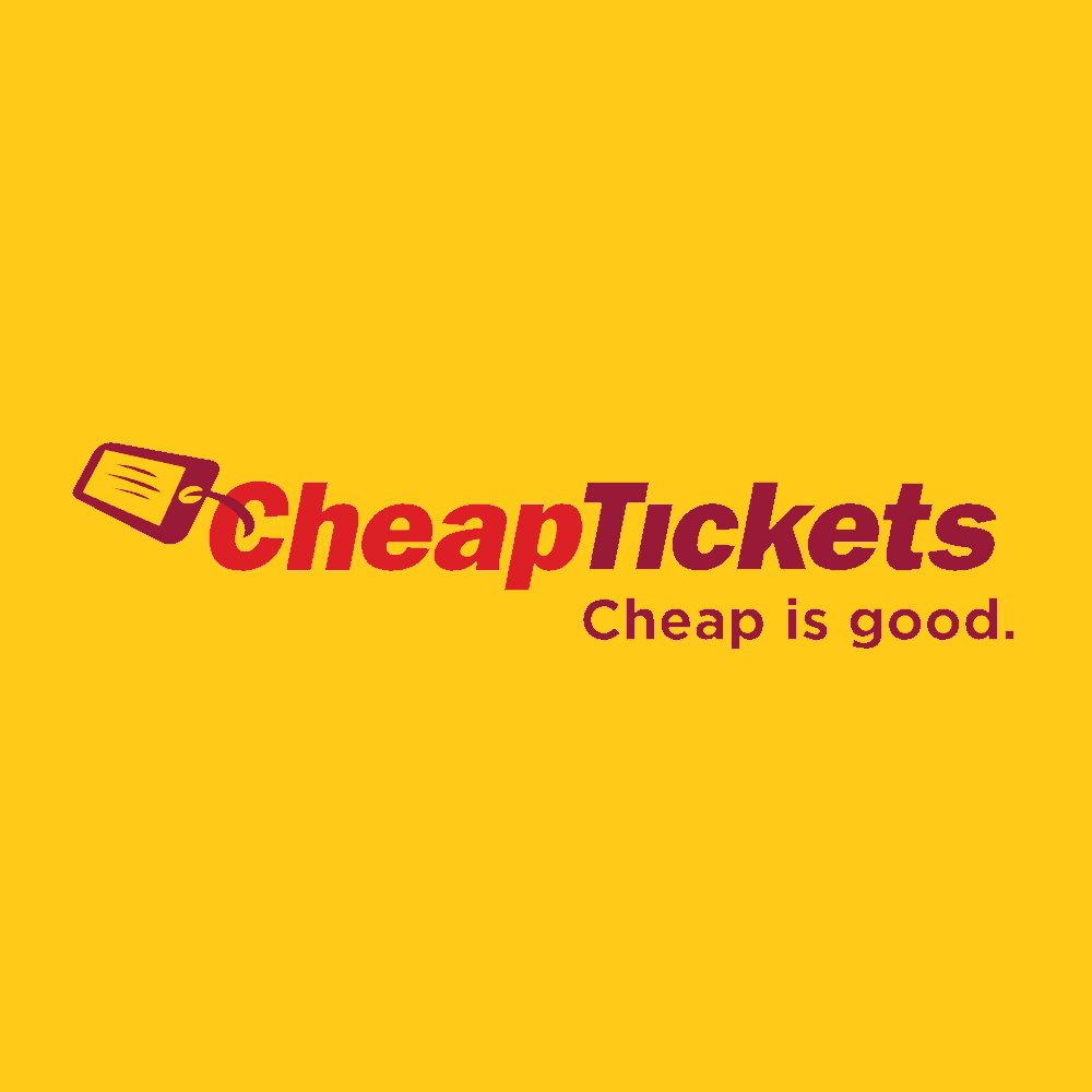 Cheap flights by airline