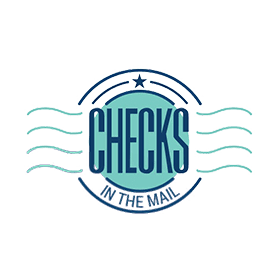 20% Off Personal Checks