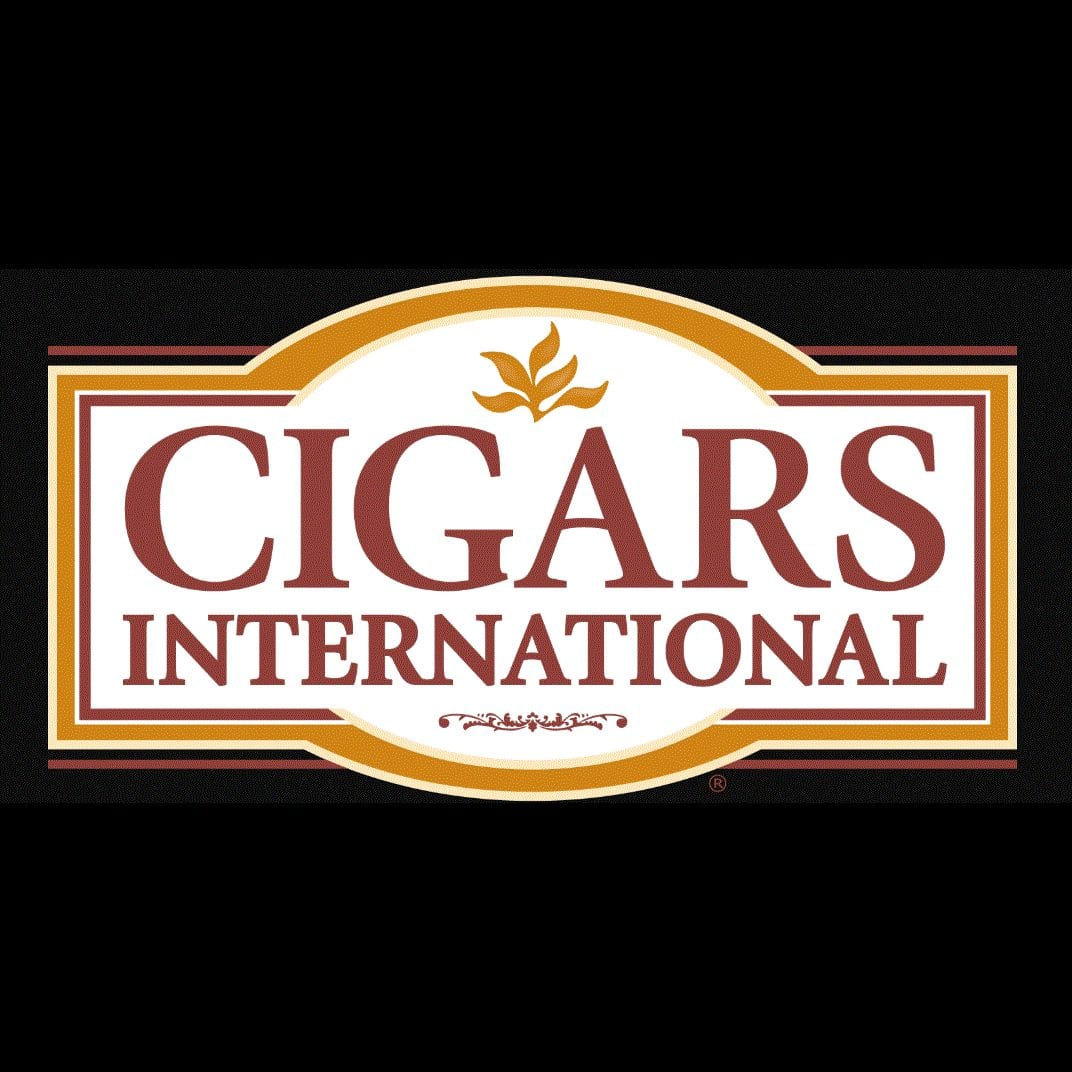 8 Cigars For $10 + Upgrade