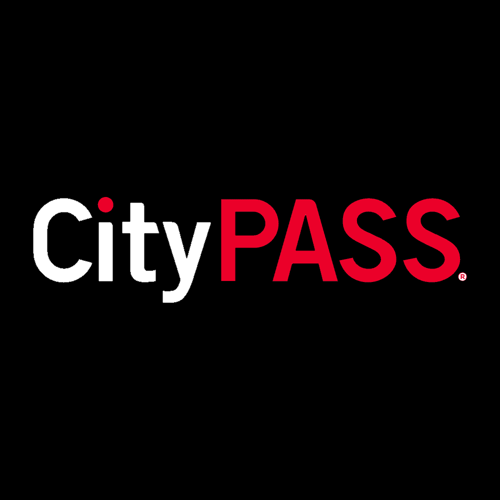 Save 45% on San Francisco's Muni and 4 other attractions with CityPASS. Shop Now!