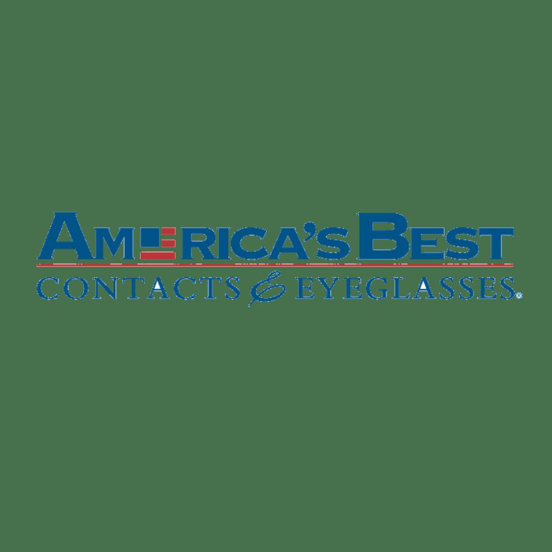 ContactsAmerica has new ACUVUE Rebates