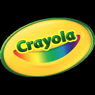 Crayola Signature Collection Gift Sets and Stunning Tools – Free shipping on $50