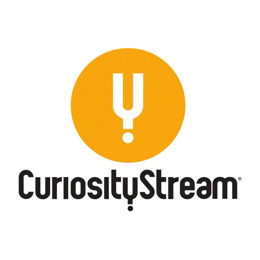 Easter Special a on Curiosity Stream!