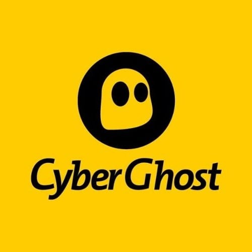 Shop CyberGhost VPN Now – 77% discount + 6 months free